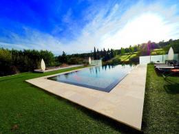 Achat Villa 6 pièces Chateau Gombert