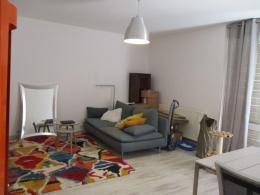 Achat Appartement 2 pièces Rixheim