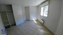 Location Appartement 3 pièces Amelie les Bains Palalda