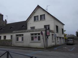 Achat Maison 11 pièces La Haye du Puits