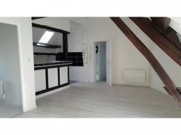 Location Appartement 3 pièces Dreux