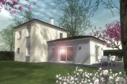 Achat Maison 4 pièces Besse sur Issole