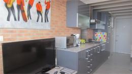Achat Appartement 2 pièces Font Romeu Odeillo Via