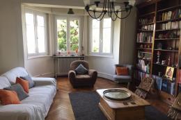 Location Maison 8 pièces Strasbourg