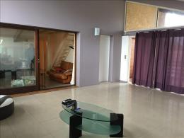 Location Appartement 4 pièces Biscarrosse