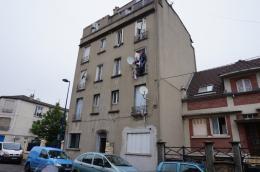 Achat Appartement 2 pièces Drancy