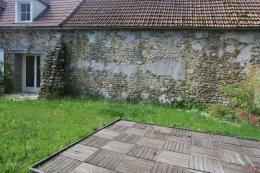 Location Maison 3 pièces Neauphle le Chateau