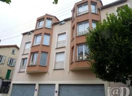 Achat Appartement 2 pièces Esbly