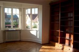 Location Maison 10 pièces Strasbourg