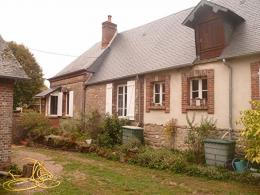 Achat Maison 6 pièces Gournay en Bray