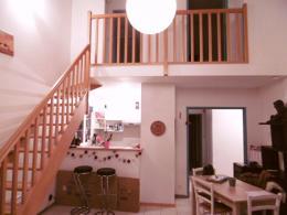 Achat Appartement 5 pièces Murs Erigne