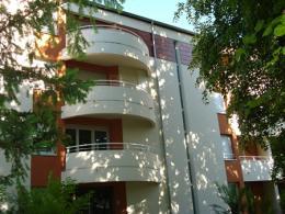 Location Appartement 2 pièces Riom