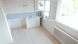 Location Appartement 5 pièces Pont de Vaux