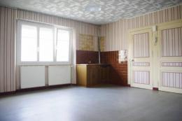 Achat Appartement 4 pièces Redon