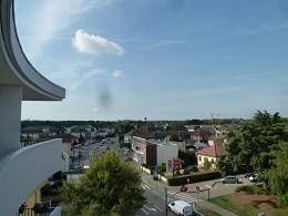 Achat Appartement 4 pièces Kingersheim