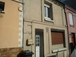 Location Maison 2 pièces Le Havre