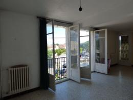Appartement Perpignan &bull; <span class='offer-area-number'>75</span> m² environ &bull; <span class='offer-rooms-number'>4</span> pièces