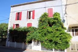Achat Maison 7 pièces St Jean de Barrou