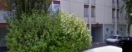 Location Parking Annecy le Vieux