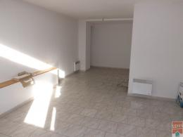 Location studio Eleu Dit Leauwette