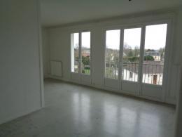 Location Appartement 3 pièces Le Manoir