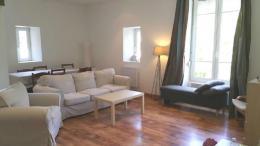 Location Appartement 5 pièces St Martin d Uriage