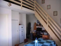 Achat Appartement 3 pièces Puilboreau