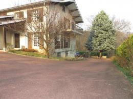 Achat Maison 7 pièces St Didier au Mont d Or