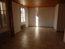 Location Maison 5 pièces Labruyere