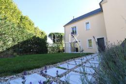 Location Maison 7 pièces Croissy sur Seine