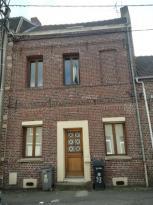 Location Villa 3 pièces Valenciennes