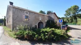 Achat Maison 4 pièces Dommartin aux Bois