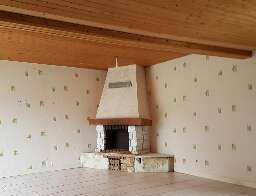 Achat Maison 3 pièces St Medard de Guizieres