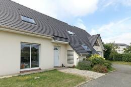 Achat Maison Le Mesnil Esnard