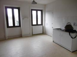 Location Appartement 4 pièces Lorette