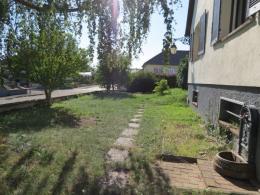 Location Maison 6 pièces Erstein
