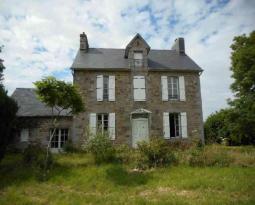 Achat Maison 5 pièces Morigny