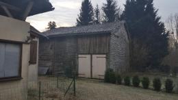 Achat Maison 4 pièces Lesmont