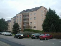 Appartement Equeurdreville Hainneville &bull; <span class='offer-area-number'>50</span> m² environ &bull; <span class='offer-rooms-number'>2</span> pièces