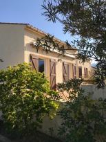 Achat Maison 5 pièces St Florent