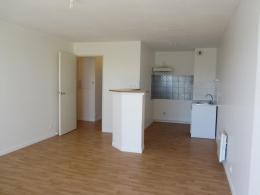 Location Appartement 3 pièces Miniac Morvan