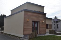 Achat Maison La Chaussee D Ivry