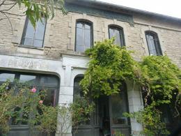 Maison St Erme Outre et Ramecourt &bull; <span class='offer-area-number'>240</span> m² environ &bull; <span class='offer-rooms-number'>9</span> pièces
