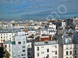 Location studio Paris 11