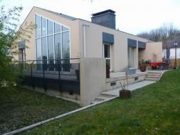 Achat Maison 6 pièces Boissy St Leger