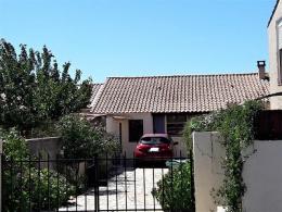 Achat Villa 5 pièces Sauvian