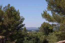 Achat Maison 3 pièces St Remy de Provence