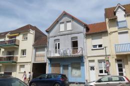 Achat Appartement 5 pièces Merlimont