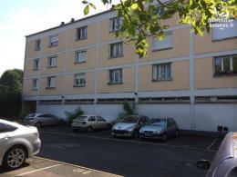 Achat Appartement 2 pièces St Andre les Vergers