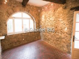 Location Commerce Le Castellet